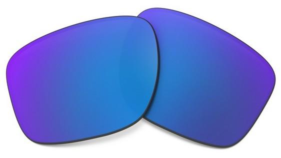 oakley sliver gläser