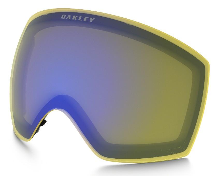 e2c439e4c22 Oakley Flight Deck Gläser – Nur eine andere Bildergalerie
