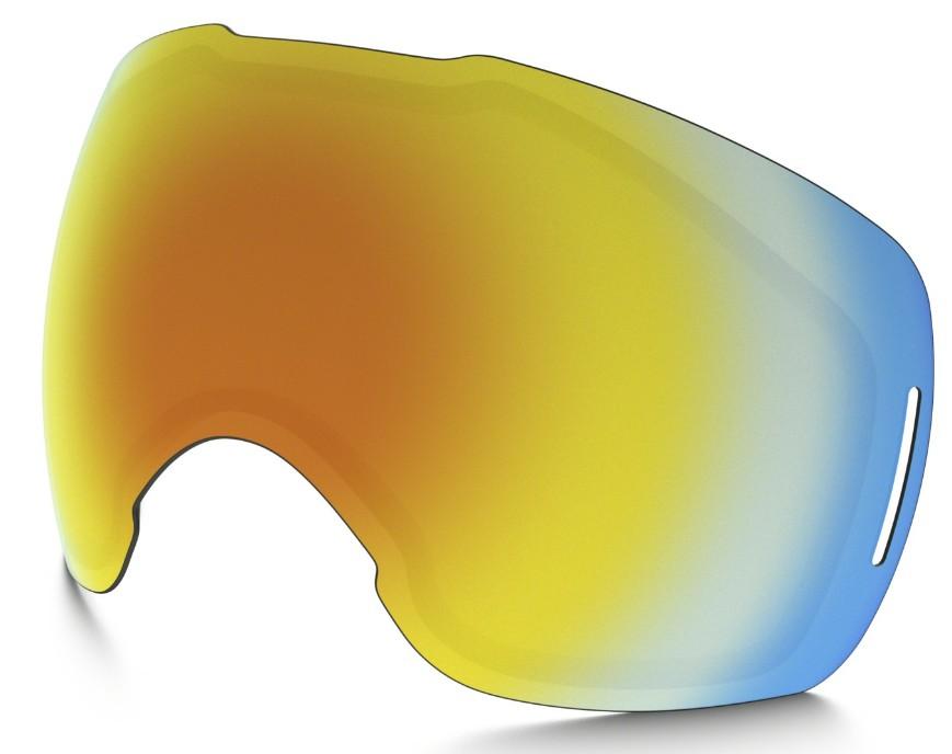 oakley airbrake ersatzglas