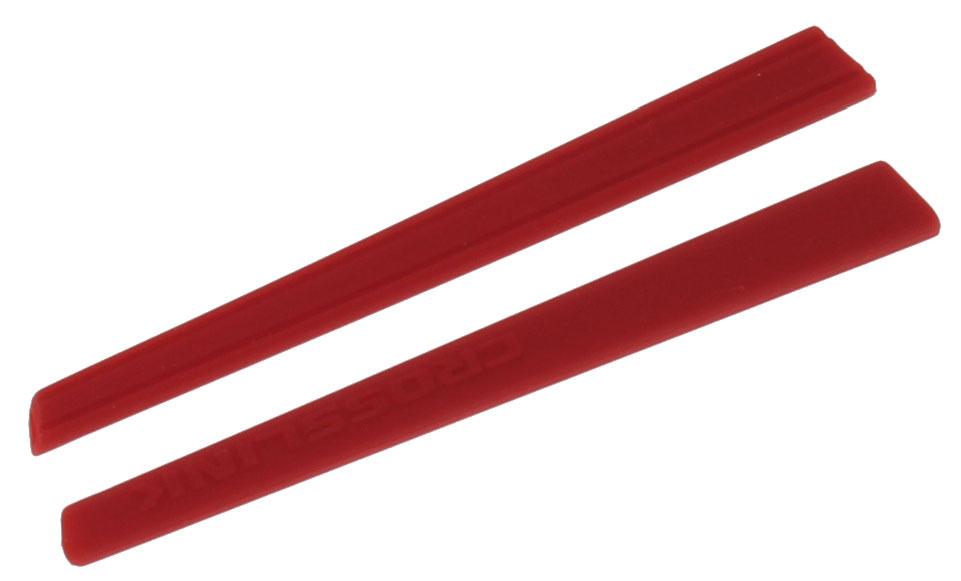 oakley crosslink ersatzteile