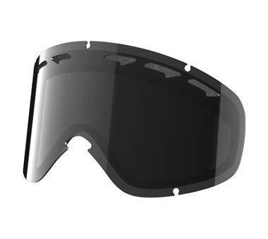 Oakley O-Frame 2.0 XL Ersatzgl?ser (O2 XL)