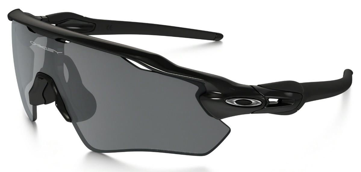 OAKLEY Sonnenbrille Radar® EV XS o0vJZMPD